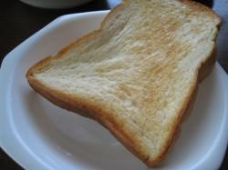 やわら食パン2