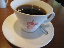 rosetta-caffe-company_10