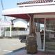 ハチミツ入りのハイゴールド食パンが美味しくておすすめ!リーベンデール(lieben der)-小松島市大林町