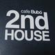 女性に人気で居心地のいいカフェ!子連れでも大丈夫なcafe Bubo 2nd HOUSE(カフェ ブボ セカンドハウス)-徳島市川内町