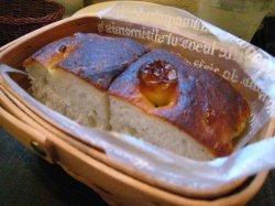 tanabata 自家製パン
